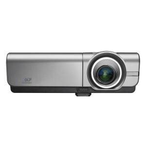 Optoma TH1060P High Definition 1080P DLP projector-Front.jpg