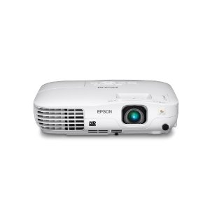 Epson-straight-V11H475020-318-Inches-PowerLite-Home-Cinema-710-HD-720p-3LCD-Home-Theater-Projector.jpg